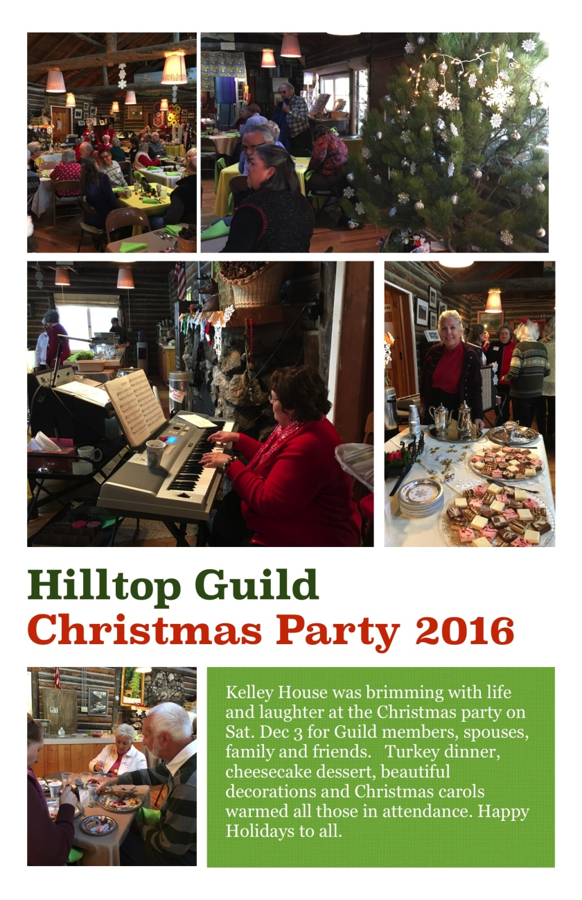hilltop-guild-christmas-party-2016