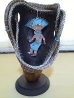 Hopi Chief