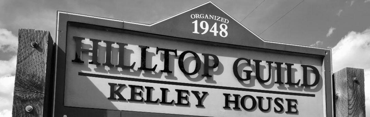 Hilltop Guild
